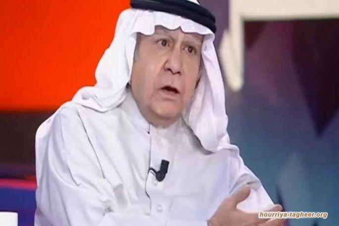 """من السعودية حيث لا يفتح المواطن فاه إلا عند طبيب الأسنان.. تركي الحمد يصف الديمقراطية في الكويت بالزائفة ويقول """"نحن في غنى عنها""""!!"""