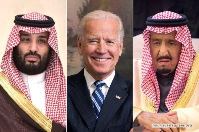 هناك من يترصده ليزهق روحه.. ابن سلمان يحتمي بجبال العلا ويتجنب الرياض و جدة وهولاء الأمراء سيعانقون الحرية خلال أيام