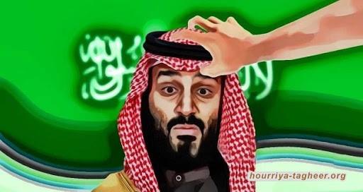 دعوات واسعة إلى فرض عقوبات أمريكية قاسية على بن سلمان