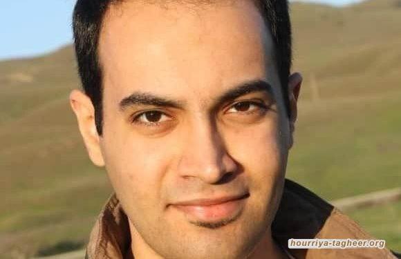 محكمة سعودية تعاقب الناشط الإنساني عبدالرحمن السدحان بالسجن 20 عاما