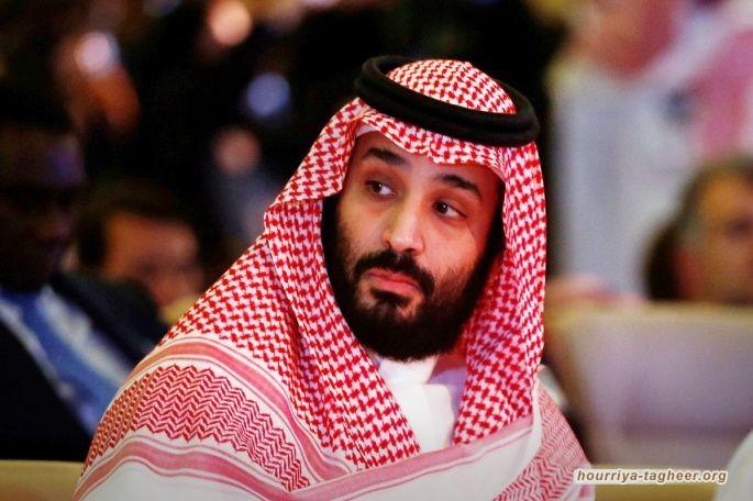 نيوم .. مدينة على الأراضي السعودية بلا سعوديين!!