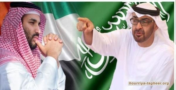 وزير يمني يكشف حقيقة الخلاف السعودي الإماراتي في عدن
