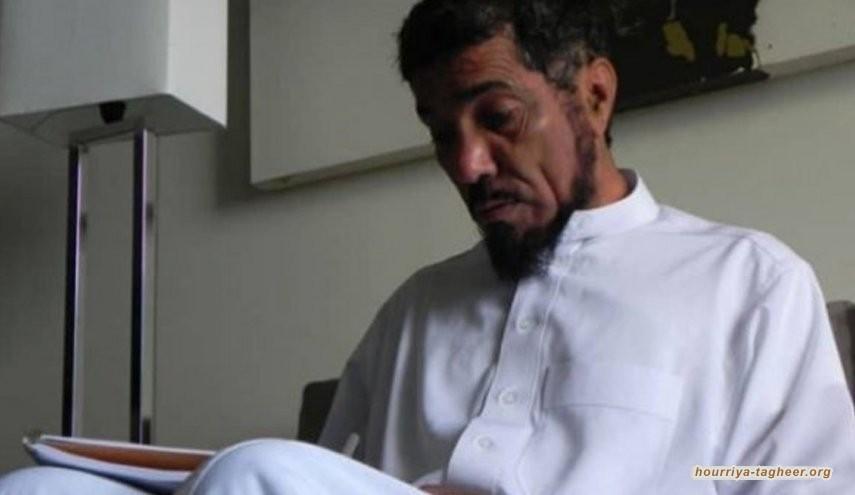 عريضة تطالب بإنقاذ سلمان العودة من الإعدام البطيء