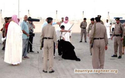 حقوق المرأة في السعودية مجرد أوهام