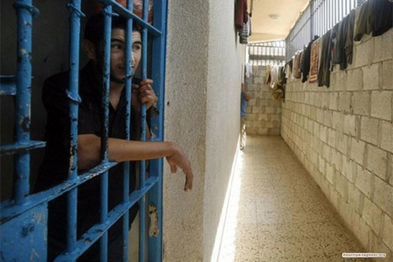اضطهاد الفلسطينيين في المملكة...حقيقة أم كذب وافتراء؟
