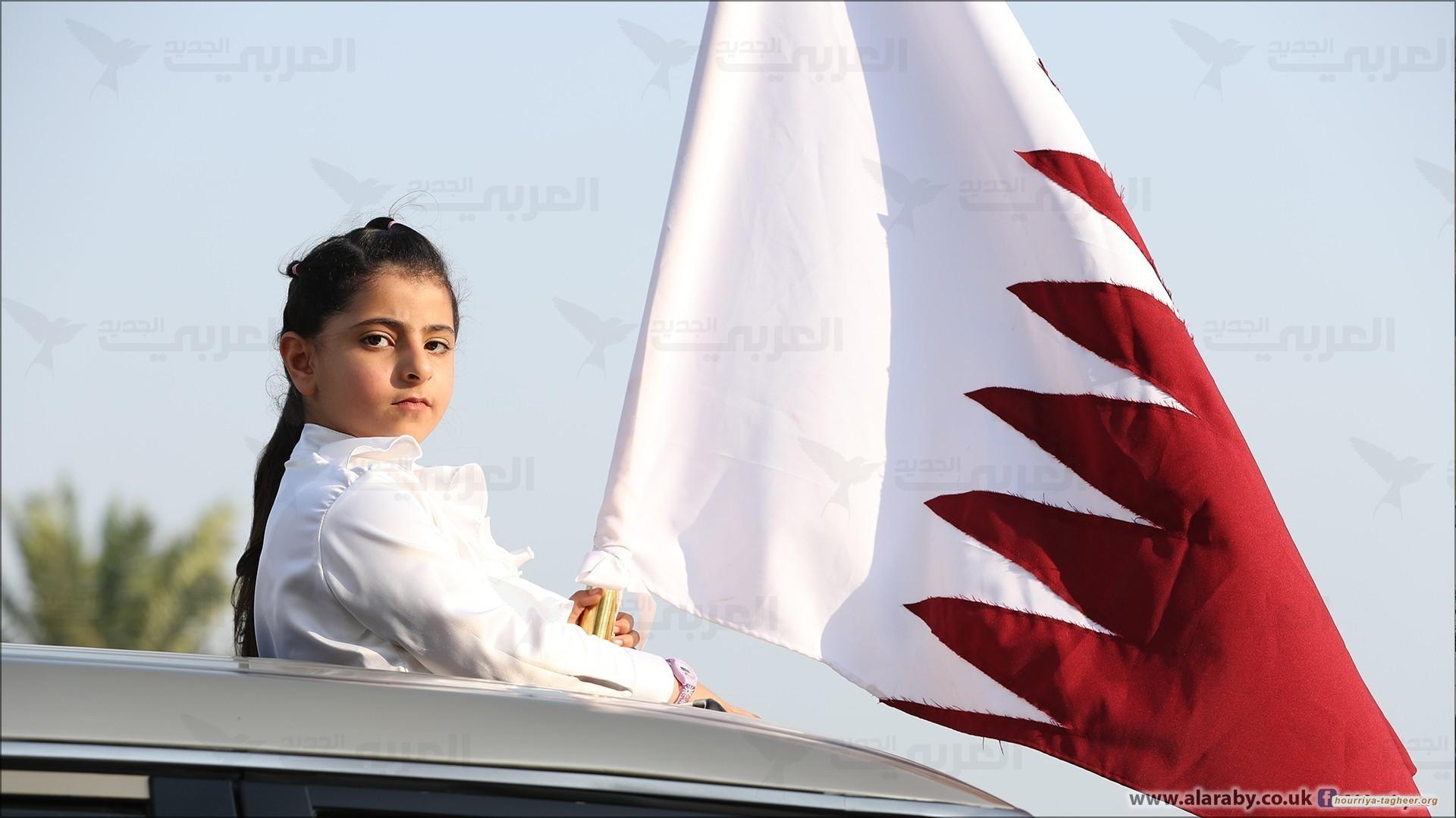 بلومبرج: إنهاء حصار قطر تم دون حل القضايا الخلافية.. لكن الجميع ربح