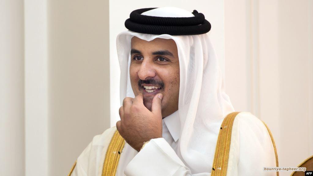 كيف قوض حصار قطر طموحات السعودية للقيادة الإقليمية