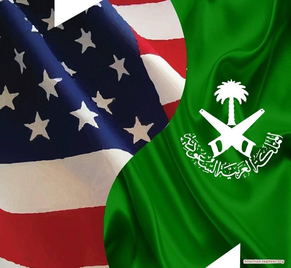 علاقة واشنطن مع الرياض في أسوأ مراحلها