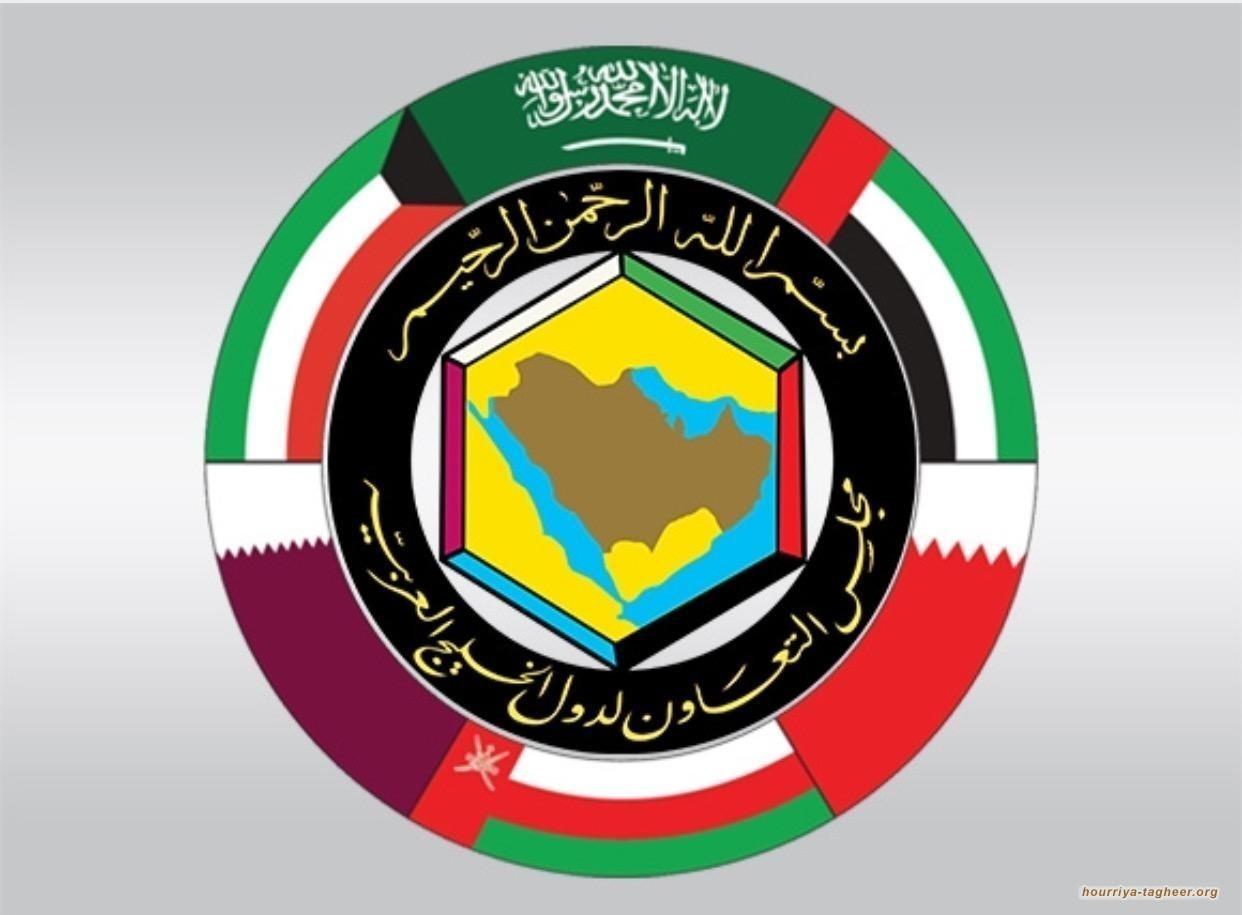 كيف تهدد القومية عروش العائلات الحاكمة في الخليج؟