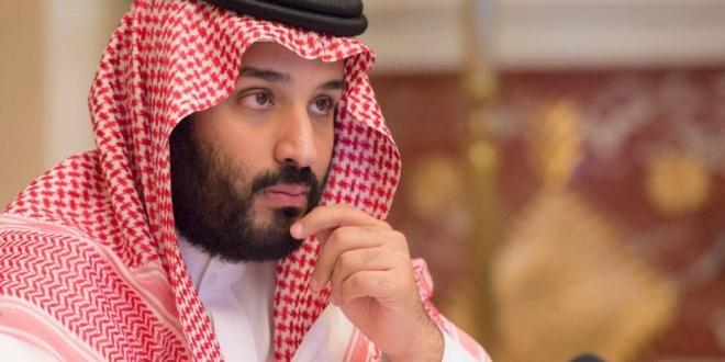 نفي سعودي لتصريح ابن سلمان بشأن تركيا