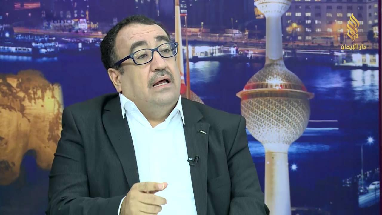 ناشط يمني: السعودية العدو الأول لشعبنا والإمارات أداة قذرة بيدها