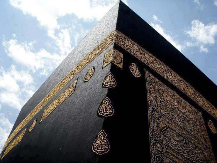 هل السعودية مسلمة؟ تدويل الحج كنموذج