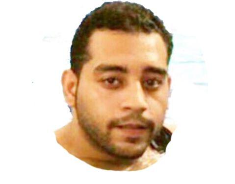 سلطات النظام السعودي تعتقل الشاب محمد آل جوهر من بلدة العوامية