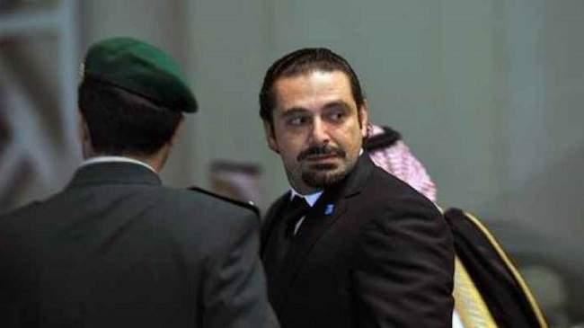 ما الذي تريده الرياض من الحريري مجددًا؟