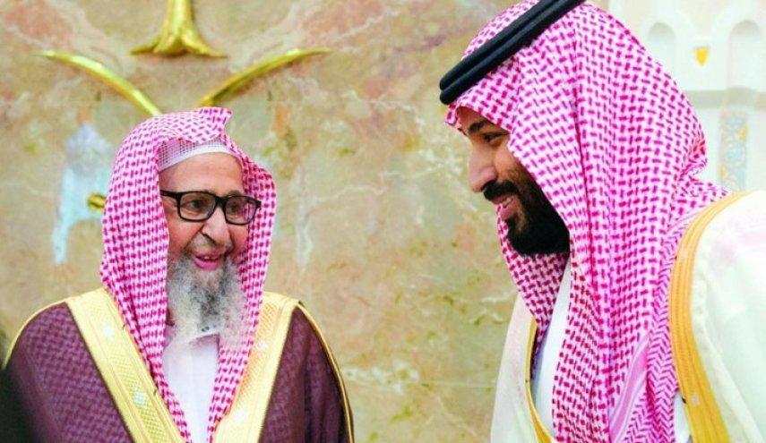 فصل 50 قاضيا و«تطهير كبار العلماء» من الإخوان بالسعودية
