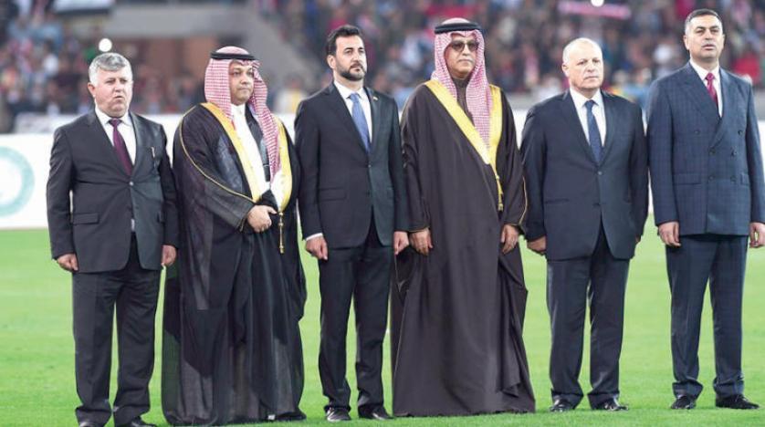 الله أكبر ...وَيَا لهوان تلك الدماء التي سفكها 5000 آلاف انتحاري سعودي في العراق...