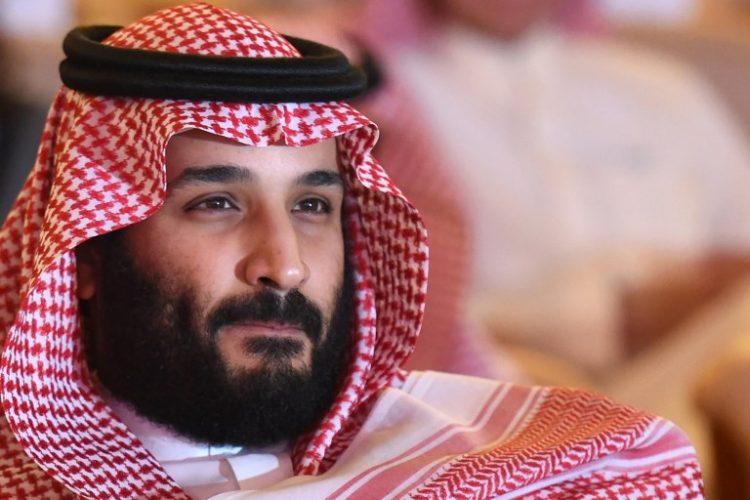 استباقًا لزيارة «بن سلمان» لبريطانيا.. محاولات سعودية لتهدئة الغضب