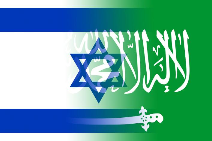 """رئيس المخابرات الاسرائيلي يشيد بالملك السعودي لـ""""مواجهته ايران"""""""