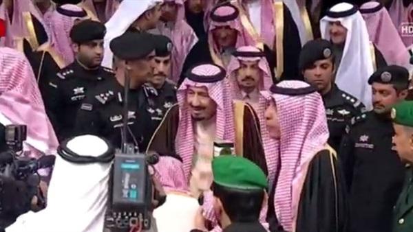 السعودية «غير»… بلد المصائب والعجائب!