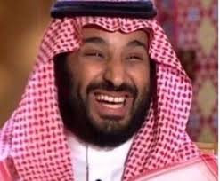 محمد بن سلمان.. متسرّع مغامر ويخوض صراعات عبثية