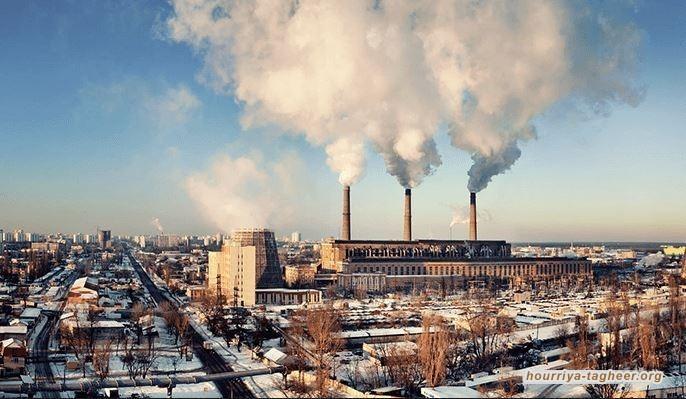 """الخبير العالمي نازاروف :هل تحتضر السعودية والمملكات النفطية جراء مسارات """"الطاقة الخضراء""""؟"""