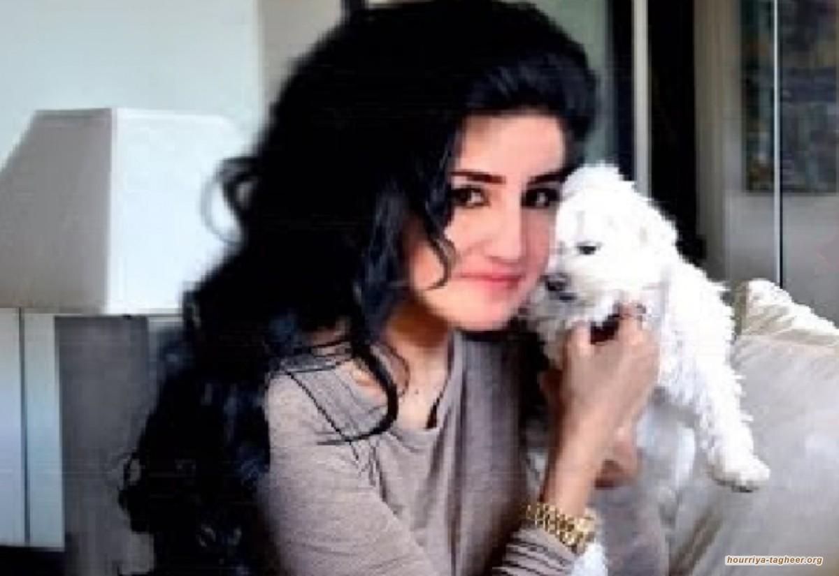 فرنسا تبدأ محاكمة الأميرة حصة أبنة سلمان غيابيا