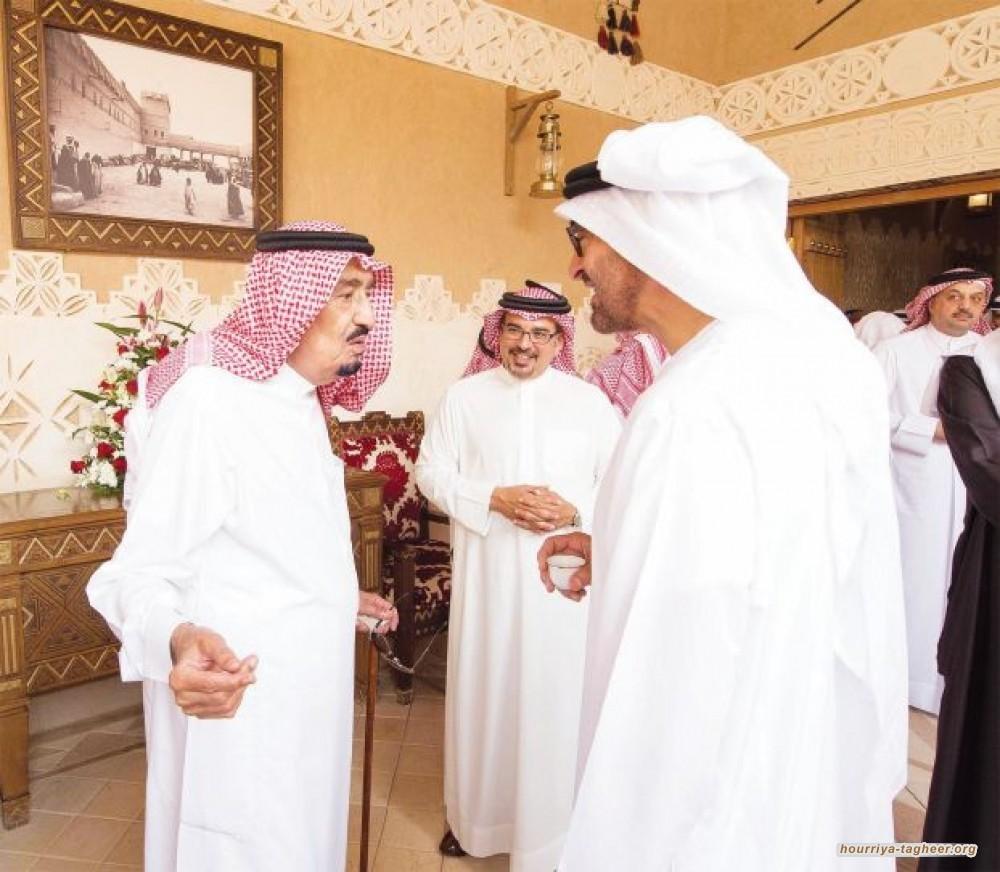 السعودية ستلجأ لمزيد من الضرائب والاقتراض