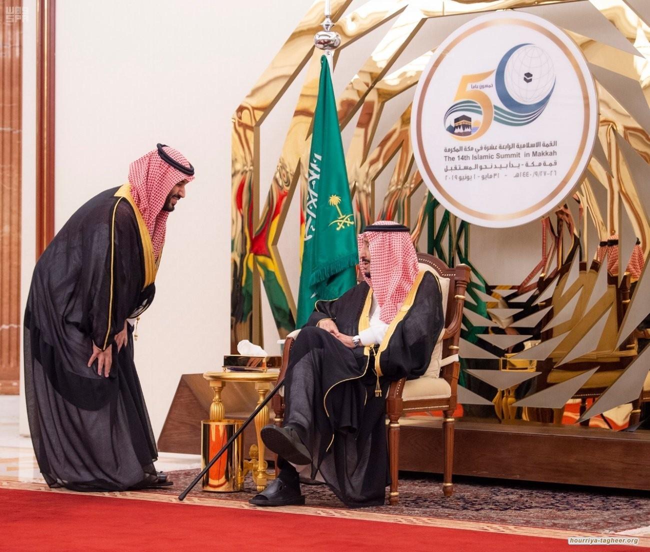 بعد فشل القمم: ما فائدة الجامعة العربية؟