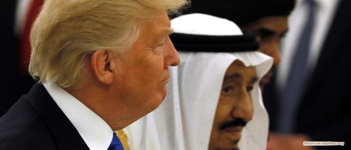لماذا تتجه العلاقات السعودية الأمريكية إلى الفتور؟