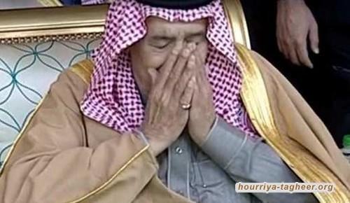 الشهادات تمنح لأصحاب العلم فقط! لا لسلمان