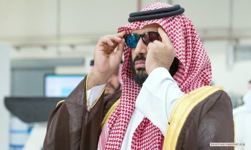 المبادرة السعودية الميتة لن تخرج المملكة من المأزق اليمني