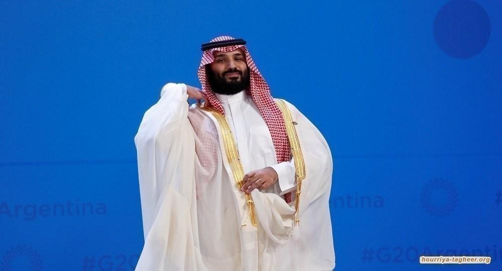 """الغرب المنافق وقمة إعادة الاعتبار لـ """"ابن سلمان"""""""