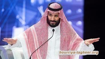 بعد أن باعه ابن زايد.. ابن سلمان يجري مشاورات لبدء انسحاب من اليمن