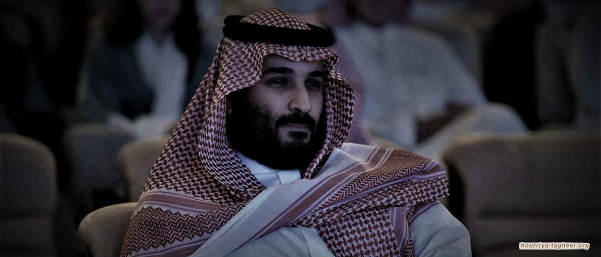 غباء محمد بن سلمان المزمن.. هكذا أدان نفسه بنفسه وبالوثائق