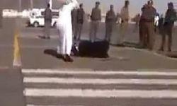 مؤسسة حقوقية امريكية تدعو المجتمع الدولي للضغط على النظام السعودي لوقف القمع والعنف