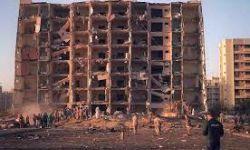 قوات أميركية في الرياض: فضح الفشل العسكري السعودي