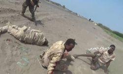 رئيس المجلس العسكري الانتقالي السوداني: حرب اليمن غلطة