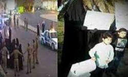 بلومبرغ: الخونة بديل الكفار في نسخة بن سلمان للقومية السعودية