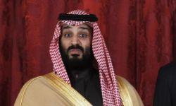 مجلس الشيوخ الاميركي يطالب بمراجعة مفاوضات التعاون التكنولوجي مع النظام السعودي