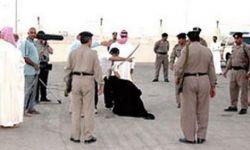 """بارونة بريطانية: تقرير كالامار أكد أن قتل خاشقجي """"مدبر بضلوع مسؤولين سعوديين كبار"""" بينهم ولي العهد السعودي"""