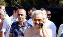 استنكار واسع لقرار تعيين بن طلال في منصب رياضي في البلاد