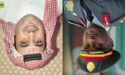 المانيا تفضح محاولات النظام السعودي التستر على مجريات محاكمة قتلة خاشقجي
