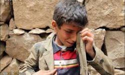 اليونيسيف: لا مكان آمنًا للأطفال في اليمن والعنف يواصل حصد ارواح العشرات منهم