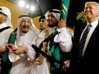 هل تسمح واشنطن لـ آل سعود بالحصول على التقنية النووية ام ان هناك اهدافا اخرى؟
