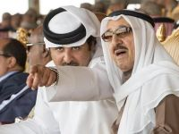 هل يخرج الصراع الدبلوماسي بين قطر والسعودية عن إطار الحرب الباردة؟