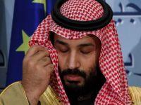 القومية المتطرفة تجتاح المملكة بضوء أخضر من ابن سلمان