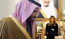 نيويورك تايمز: لماذا يرغب كوشنر في بيع الطاقة النووية إلى بن سلمان؟