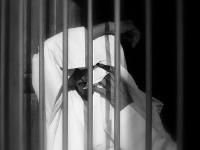 """كيف حوّل بن سلمان المملكة إلى سجن """"مُرفه إعلاميا"""" وأضاع المفتاح"""