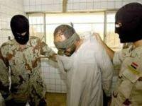 من مملكة الخير الى مملكة الاعتقالات والمحاكمات السرية...ما الذي يريده بن سلمان!