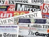 الاعلام الغربي غاضب على ولي العهد ويمهد لعزله